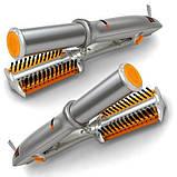 Прилад для укладання волосся InStyler (Инстайлер), фото 3