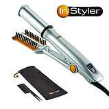 Прилад для укладання волосся InStyler (Инстайлер), фото 4