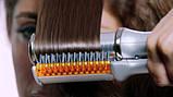 Прилад для укладання волосся InStyler (Инстайлер), фото 5
