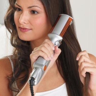 Прилад для укладання волосся InStyler (Инстайлер)