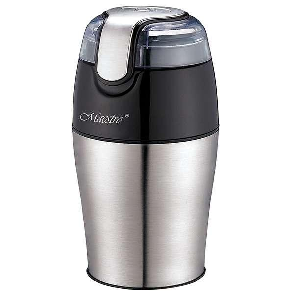 Кофемолка на 150 ВТ Maestro MR-454