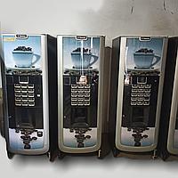 Кофейный автомат Saeco Atlante 500 БУ, фото 1