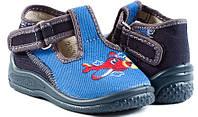 Обувь деская, р.22,27. Тапочки детские. босоножки детские