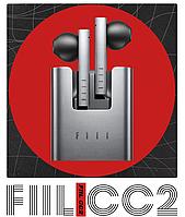 Бездротові навушники Xiaomi FIIL CC Нові!