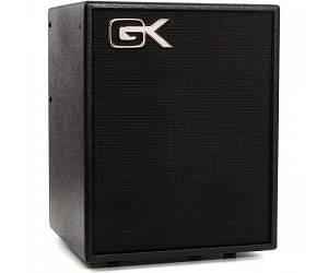 """Комбоусилитель для бас-гитары Gallien-Krueger MB110 10"""" 100Вт"""