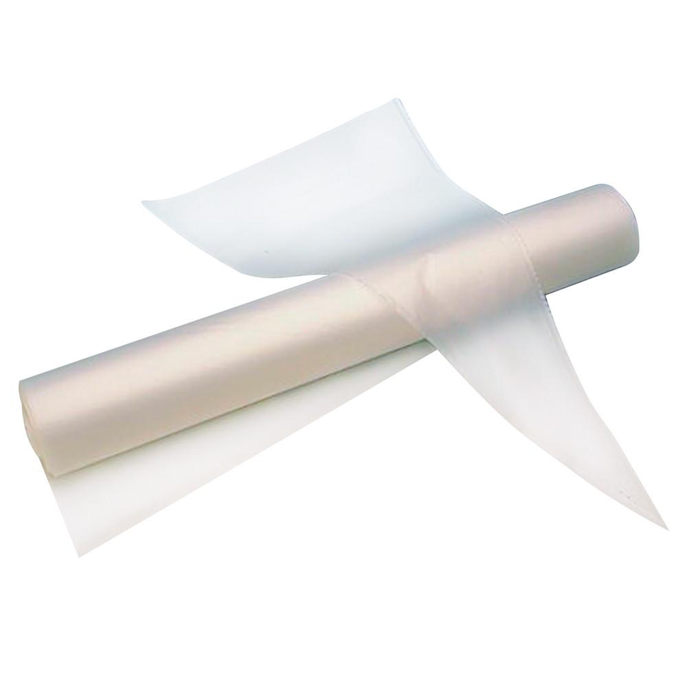 Кондитерский мешок Matfer 510х260 мм полиэтиленовый