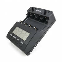 Extra Digital BM210 зарядное устройство для аккумуляторов AAA/AA
