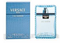 Versace Man Eau Fraiche Versace Eau de toilette 50ml