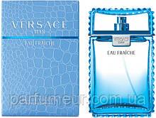 Versace Man Eau Fraiche Versace Eau de toilette 200ml