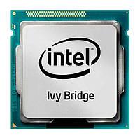 Процессор s1155 Intel Core i3-3240 3.4GHz 2яд. 4пот. 3Mb DDR3 1333-1600 HD Graphics 2500 650-1050MHz 55W бу