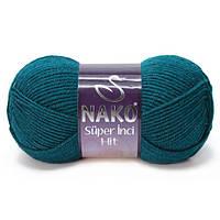 Super inci Hit Нако - 2273