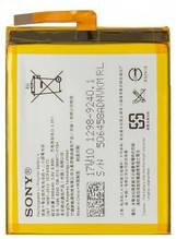 Акумулятор Sony LIS1618ERPC для Sony F3111, F3112, F3113, F3115, F3116 Xperia XA, F3311, F3313 2300 mAh