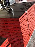 Дрібнощитова опалубка ALPHA (инвентарные опалубки для ручного монтажа, совместима с Peri Handset), фото 6