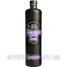 Бальзам Riga Black Balsam Currant 0.7L
