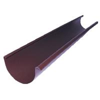 Желоб Profil 130 3м, Запорожье