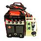 Инверторный сварочный полуавтомат Edon Expert MIG-5000, фото 2