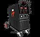 Промышленный инверторный полуавтомат REDBO PRO NBC-315Y (10 кВт, 315 А, 380 В), фото 2