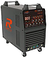 Промышленный инверторный полуавтомат REDBO PRO NBC-315Y (10 кВт, 315 А, 380 В), фото 3