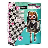 Кукла SA020-21-22 (Alt Girl)
