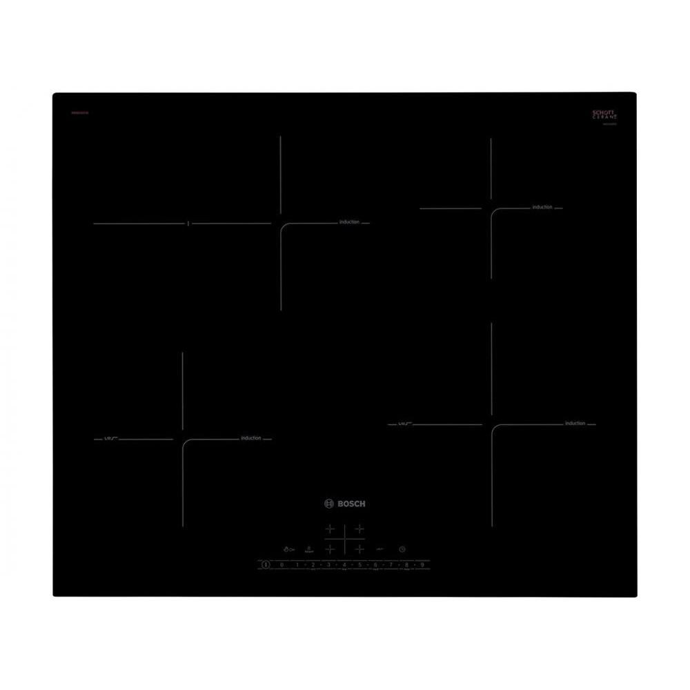 Варильна поверхня електрична Bosch PIF651FC1E