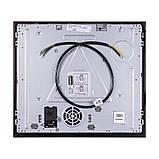 Варильна поверхня електрична Bosch PIF651FC1E, фото 6