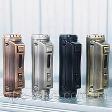 Ehpro Cold Steel 100 Mod, фото 2
