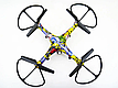 Квадрокоптер Pioneer CD622/623W WiFi, фото 6