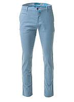 Мужские джинсы из брючной ткани Future Flex от Pierre Cardin