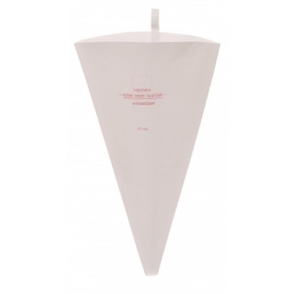 Мешок кондитерский Hendi 550 мм