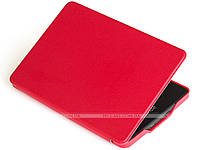Обложка Slimline для Amazon Kindle Paperwhite Red