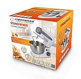 Кухонный комбайн Esperanza EKM024 Cooking Assistant 800W, фото 3