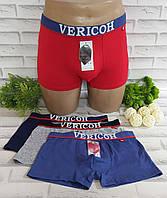 Трусы мужские боксеры ХL 48-50 раз Vericon, фото 1