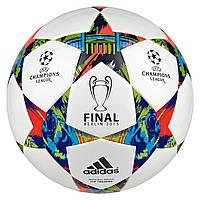 Мяч Adidas Finale Berlin Top
