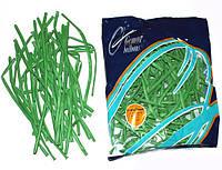 Воздушные шары ШДМ, Шар конструктор Зеленый