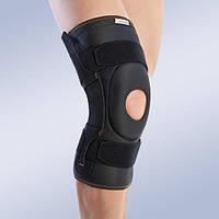 7104/4 Ортез на коленный сустав полицентрические шарнирный (p.L)