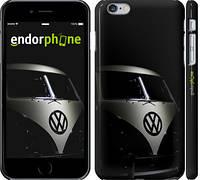 """Чехол на iPhone 6 Plus Volkswagen """"3142c-48"""""""