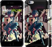 """Чехол на iPhone 6 Plus История Финала """"3220c-48"""""""