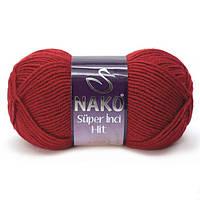 Super inci Hit Нако - 1175