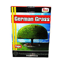 Трава газонная German Grass Парк 1 кг