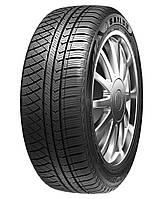 Всесезонная шина Sailun Atrezzo 4Seasons 205 / 60 R16 96V XL