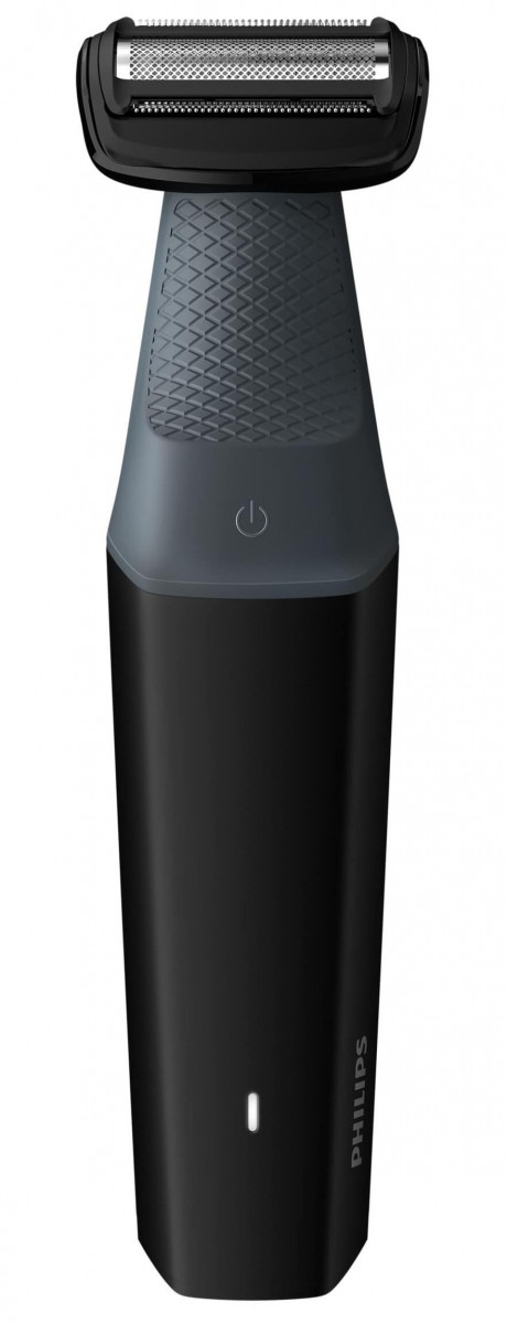 Триммер для тела Philips Series 3000 BG3010/15
