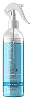Estel Professional Airex Увлажняющий двухфазный базовый тоник для волос