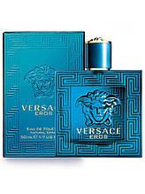 Versace Eros Versace Eau de toilette 50ml