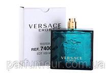 Versace Eros Versace Eau de toilette 100ml ТЕСТЕР