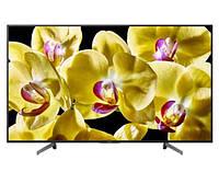 Телевізор Samsung KD55XH8096