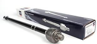 Тяга рулевая L/R VW Crafter AYD 95MR05896