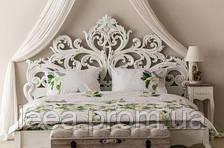 Комплект постільної білизни Prestige полуторний 140х205 см флюрес SKL29-150236