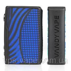 Vandy Vape Swell Box mod, фото 3