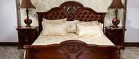 Спальня в классическом стиле  3016 CLASSICAL