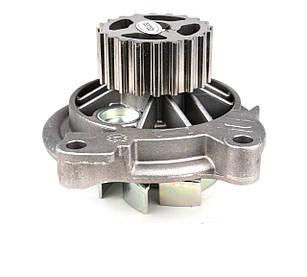 Помпа воды VW Crafter / Lt / T4 2.5TDI (20z) MEYLE (Германия) 113 012 0042/HD